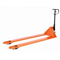 Record BF20 Long Hand Pallet Truck