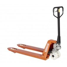 Record BF25 Printers Pallet Truck