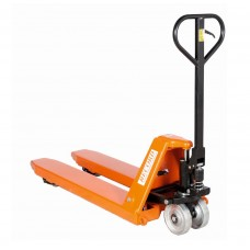 Record BF50 Heavy Duty Hand Pallet Truck