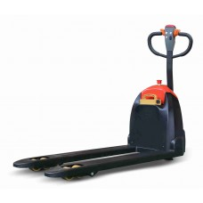 Record SQR15HLi-2 Lithium Battery Fully Powered Pallet Truck