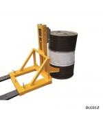 Taper Grip Drum Clamp DLC01Z