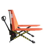 Record HEX1000N Electric High Lifter 1000KG