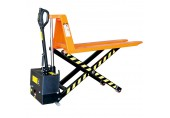 Record HEX1500G Electric High Lifter 1500KG