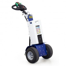 Electric Tow Tractor M12 - 1500KG