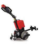 Electric Tow Tractor TE10 - 1000KG