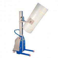 ITE200.15 multifunction semi-electric minilifter