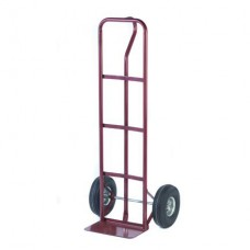 Record Budget Steel Sack Truck