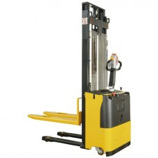 Record CL Fully Powered Stacker
