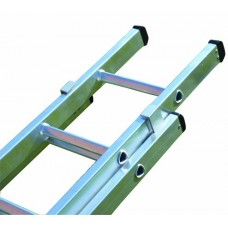 Record Class 1 Extension Ladders