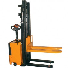 Record CPT16 Fully Powered Stacker