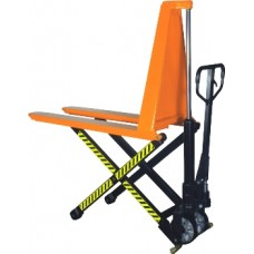 Record HMX Manual High Lifter