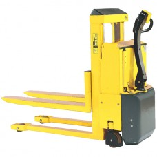 Record RFPmx Fully Powered Stacker