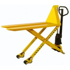 Record RHL Heavy Duty Manual High Lifter