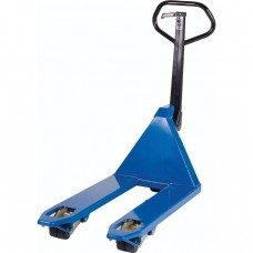 Record RP Silent Hand Pallet Truck