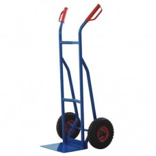 Record Sack Trucks ST001
