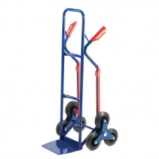 Record SWS Stairclimber with Skids
