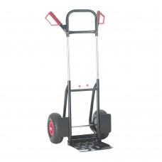 Record TST Telescopic Sack Truck