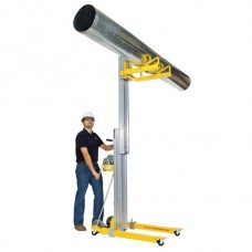 Record WLS180 Winch Lifter
