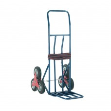 Record WSST Wide Stairclimber Sack Truck